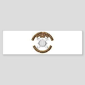 Navy - Rate - EOD Sticker (Bumper)