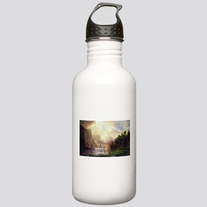 Bierstadt Sierra Nevada Stainless Water Bottle 1.0