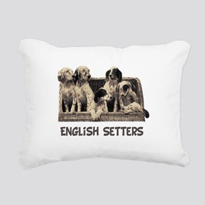 english pups with breed sepia use Rectangular