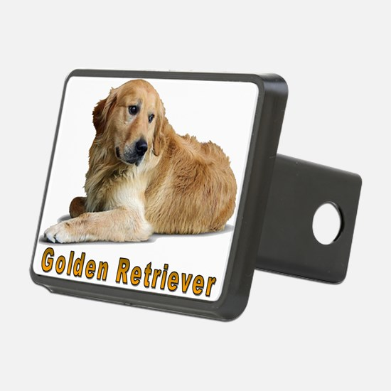 golden for mousepad.png Hitch Cover