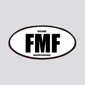 FMF NEC Patches