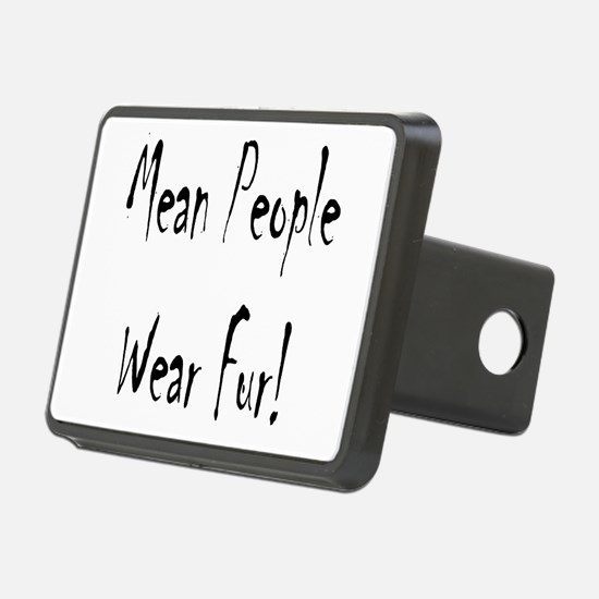 mean people black t4.png Hitch Cover