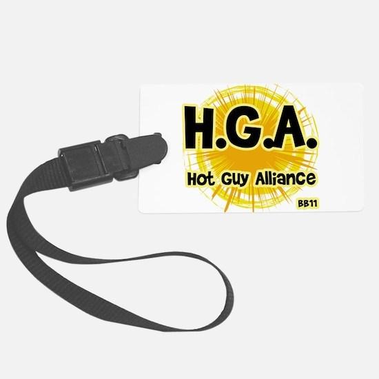 hga-2.png Luggage Tag