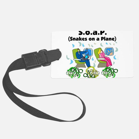 SoaP Passengers.png Luggage Tag
