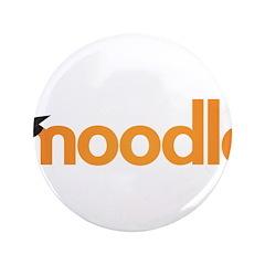 Moodle Logo 3.5