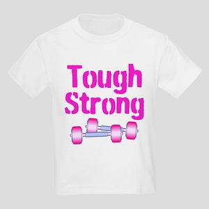 WORKOUT Kids Light T-Shirt