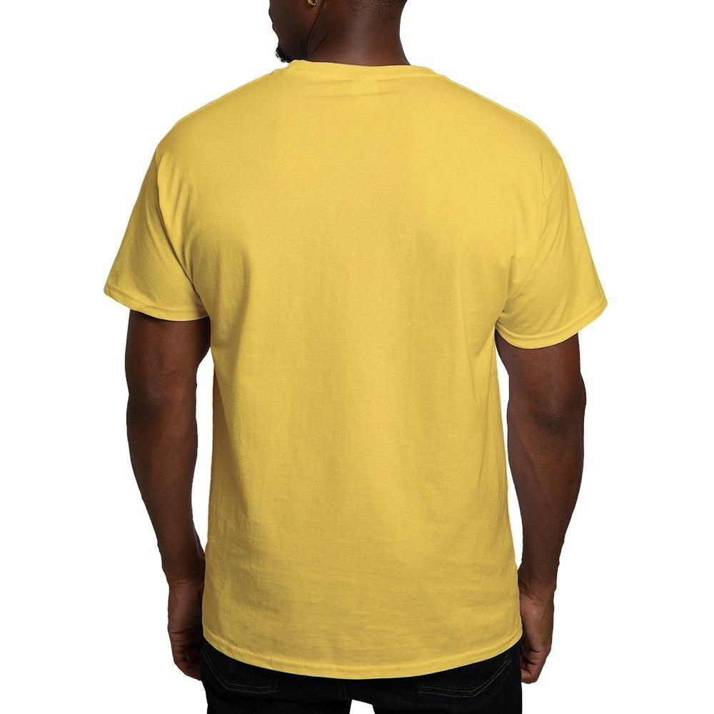 CafePress-Soylent-Green-Ash-Grey-T-Shirt-100-Cotton-T-Shirt-68761843 thumbnail 56