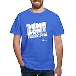 Dem Bow! Reggaeton T-Shirt