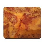 Enchilada 1 (MP) Mousepad