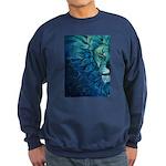 Cosmos Sweatshirt (dark)