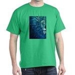 Cosmos Dark T-Shirt