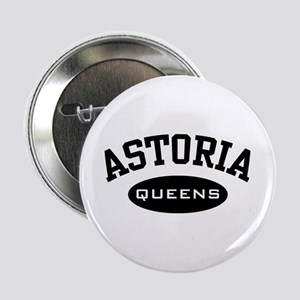Astoria Queens Button
