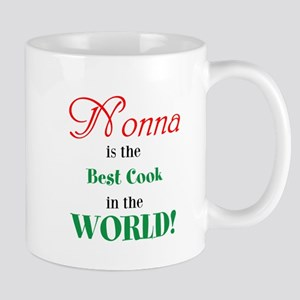 Nonna2 Mug