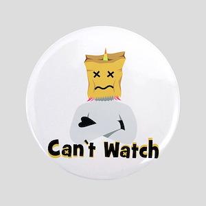 emoji unicorn can't Button