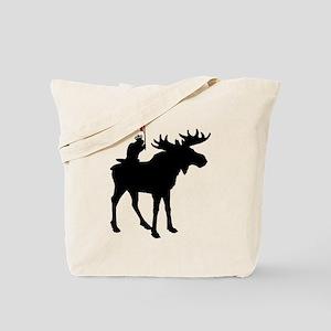 Oh Canada ! Tote Bag