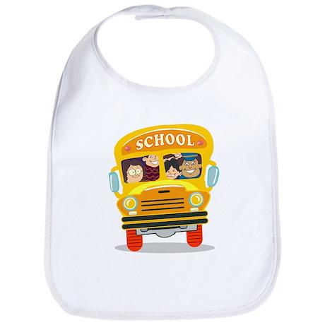Bus Bib