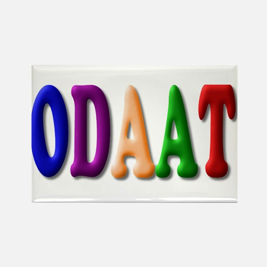 Odaat Magnets