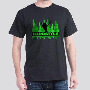 Hardstyle Dark T-Shirt