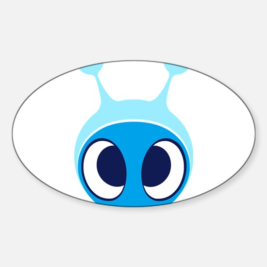 Antshares Decal
