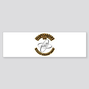 Navy - Rate - ET Sticker (Bumper)