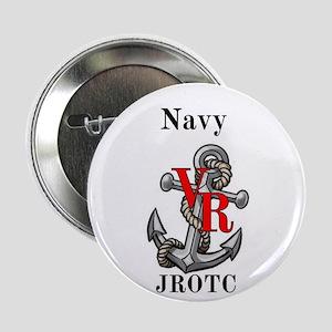"Vista Ridge NJROTC 2.25"" Button"