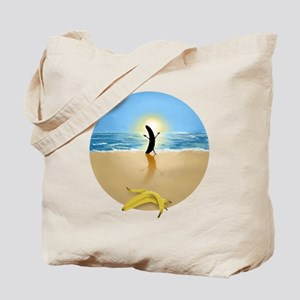 Freedom V2 Tote Bag