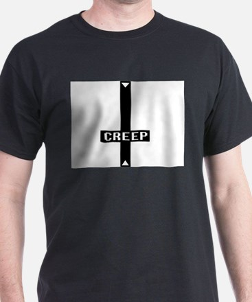 CREEP T-Shirt