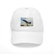 Blue Angels_TGP1291 Cap