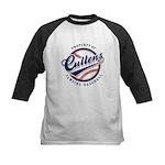 Cullens Baseball Kids Baseball Jersey
