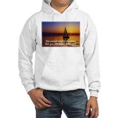 'Adjust Your Sails' Hoodie