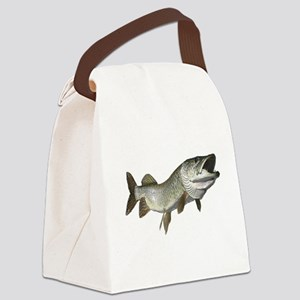 musky,5 Canvas Lunch Bag