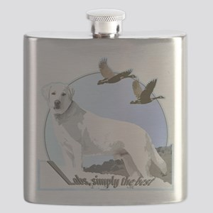 Labs simply the best Flask