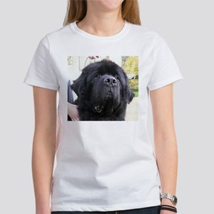 Cowan head shot good T-Shirt