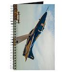 Blue Angels Journal