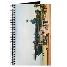 USS Lexington Journal