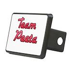 August 23 2012 Team Peeta 2 Rectangular Hitch