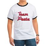 August 23 2012 Team Peeta 2 Ringer T
