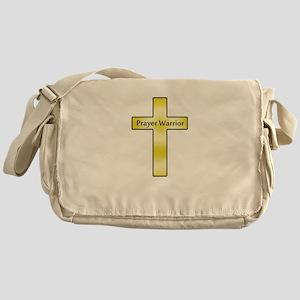 PW1 Messenger Bag