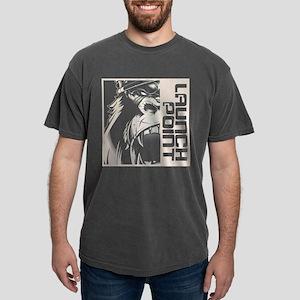 Gore-Real-Ah Mens Comfort Colors Shirt