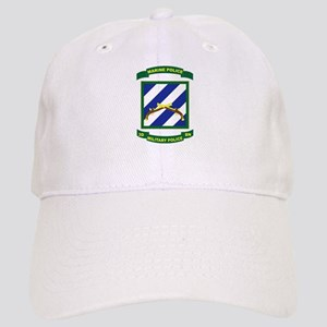 3rd Military Police Bn(Provial) Cap