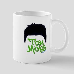 Team Mickey Mug