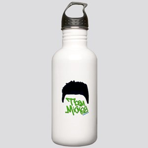Team Mickey Stainless Water Bottle 1.0L
