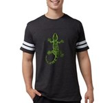 Gecko Mens Football Shirt