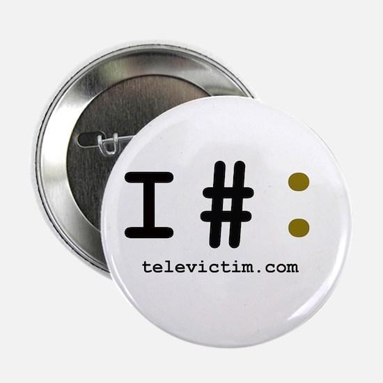 """I#:"" Button"