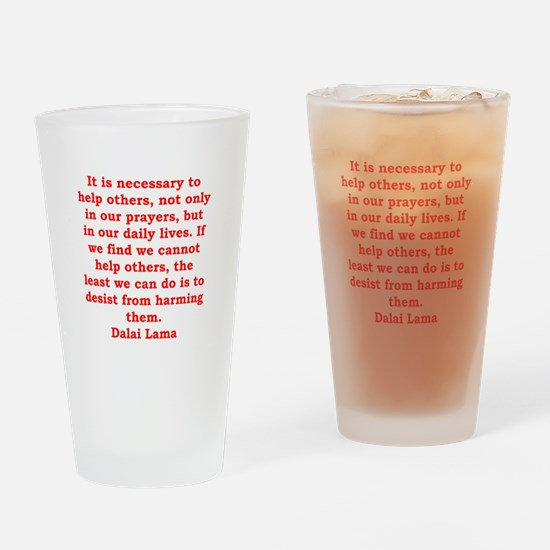 10.png Drinking Glass