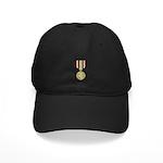 Iraq Campaign Black Cap