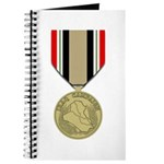Iraq Campaign Journal