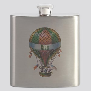 Rise Flask