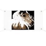 Pony Love Banner