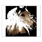 Pony Love Small Poster